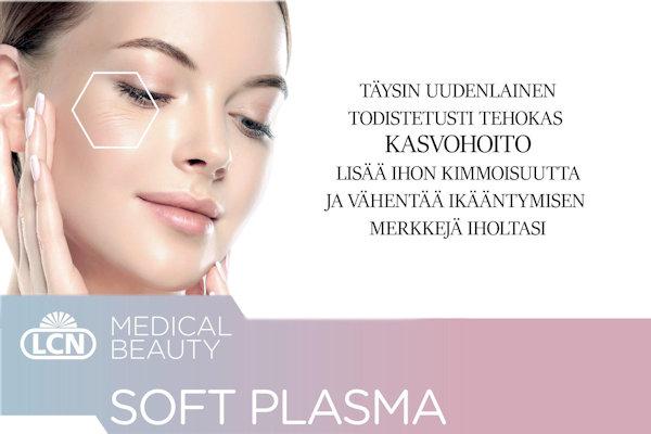 lcn_soft_plasma